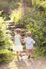 Families_Portraits_0162