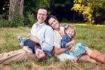 Families_Portraits_0166