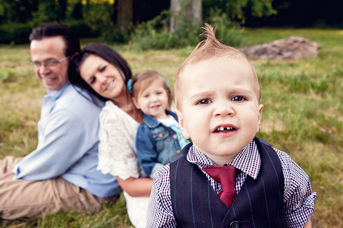 Families_Portraits_0167
