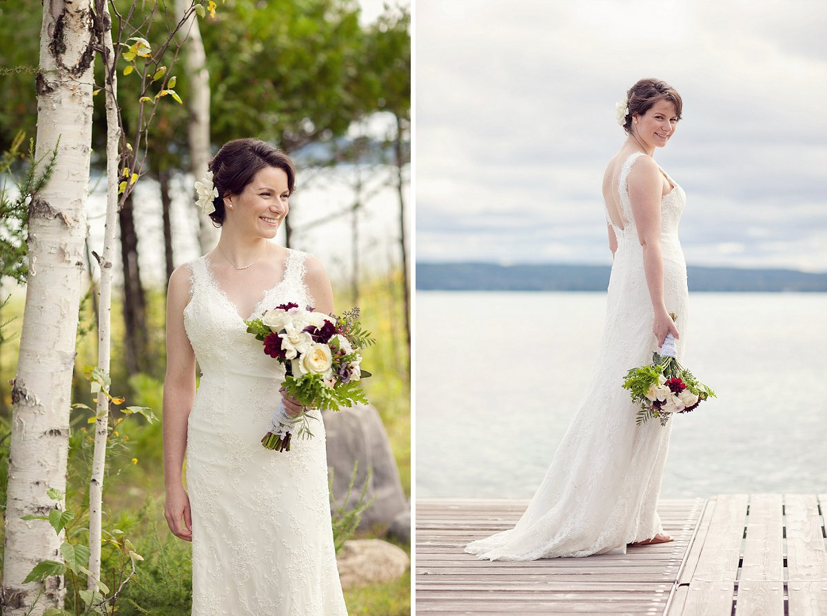 Katie_Matt_Wedding_0077_WEB