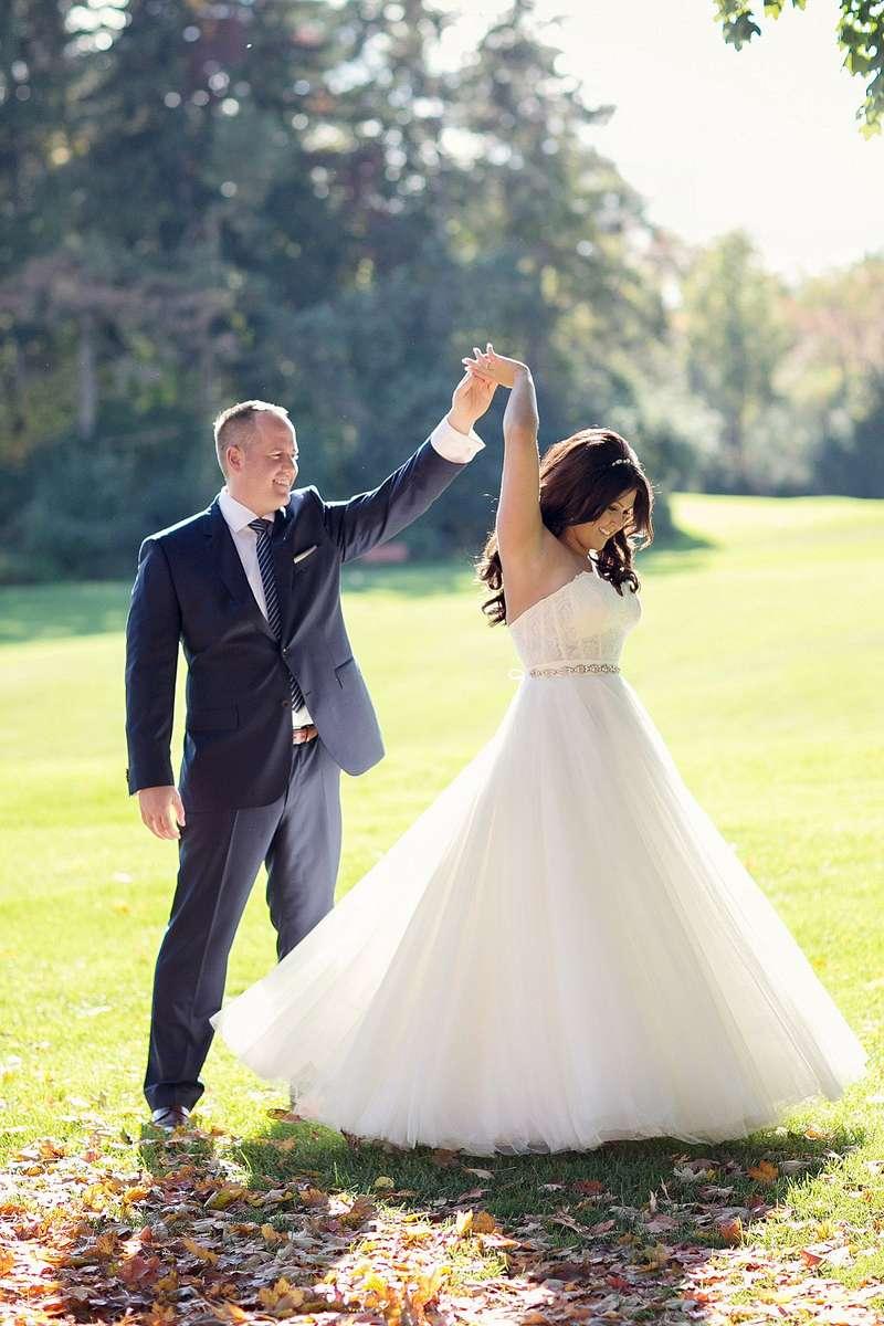 Kristi_Kyle_Wedding_0201_WEB