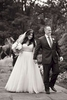 Kristi_Kyle_Wedding_0323_WEB