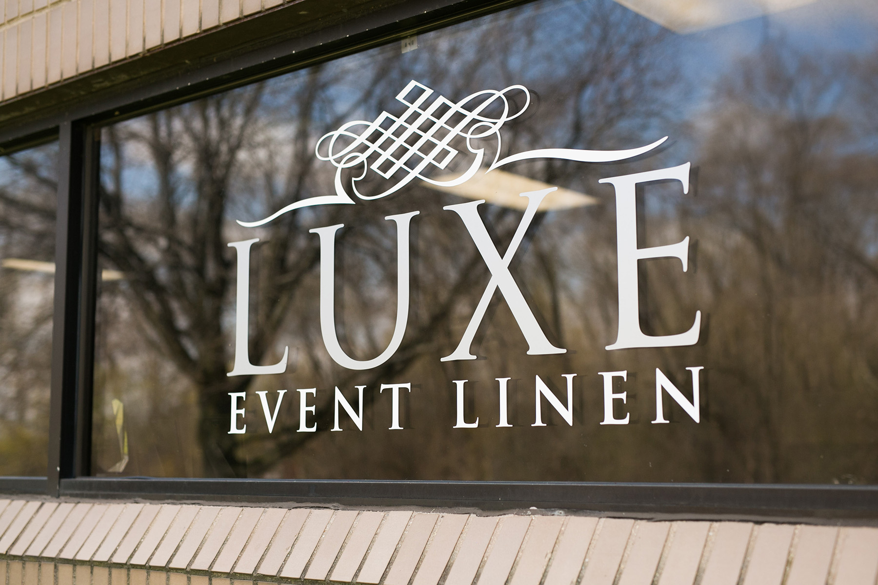 Luxe_Website_Promo_Images_0062