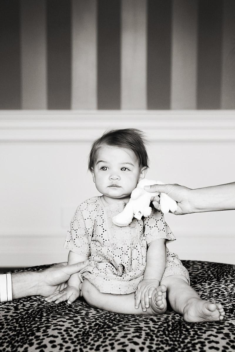 Portraits_Babies_0161