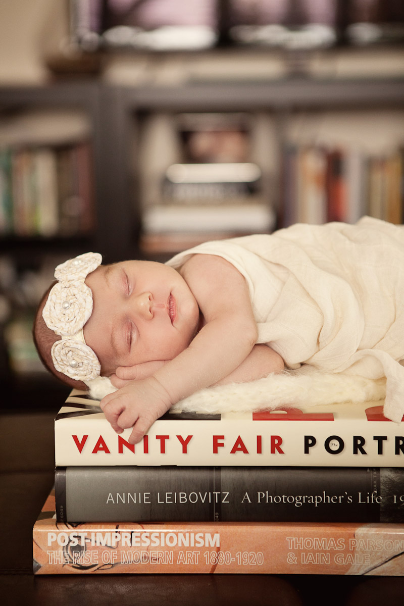 Portraits_Babies_0180