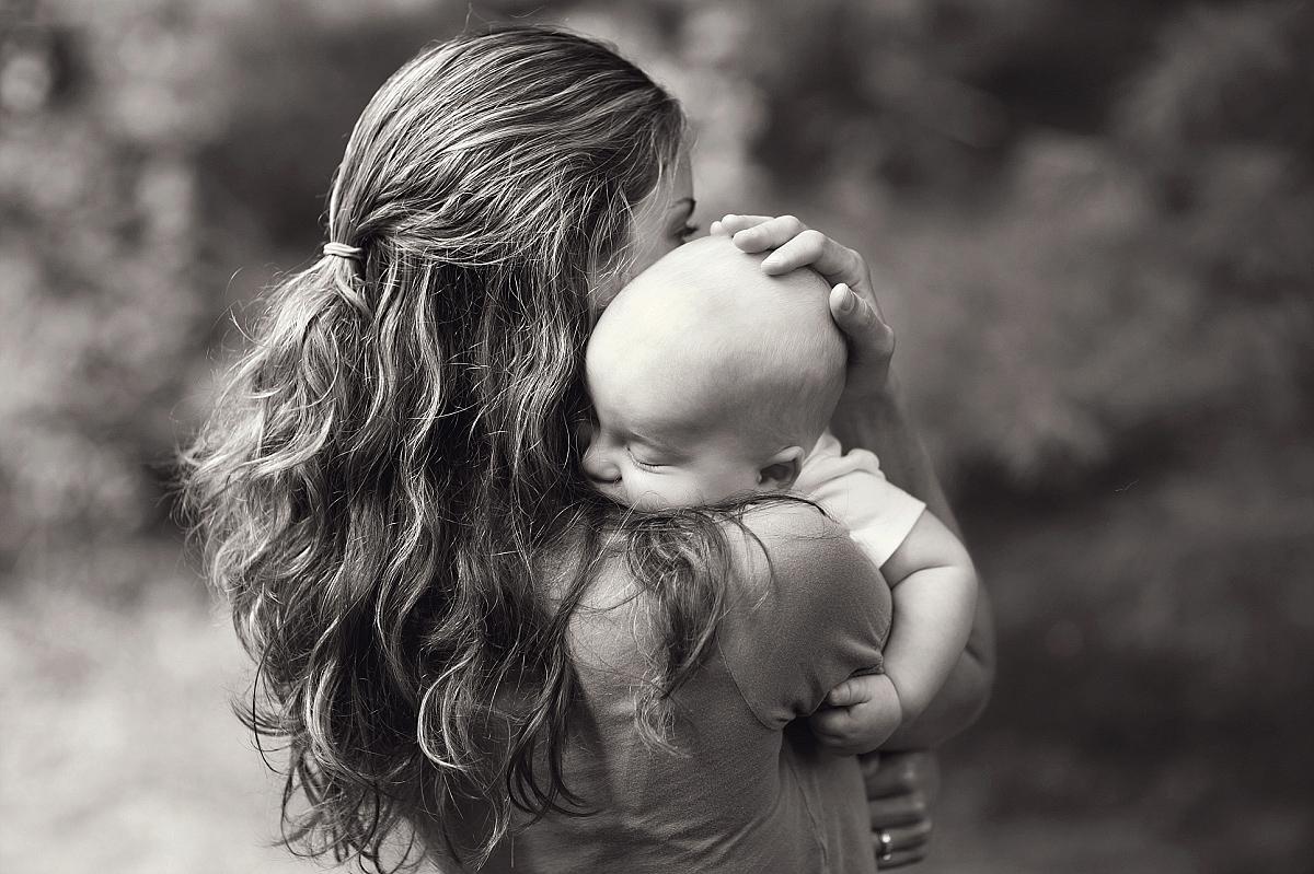 Portraits_Babies_0205