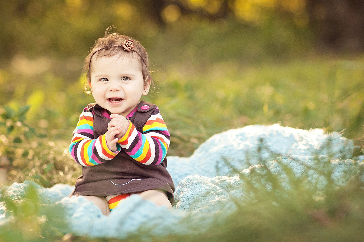 Portraits_Babies_0213
