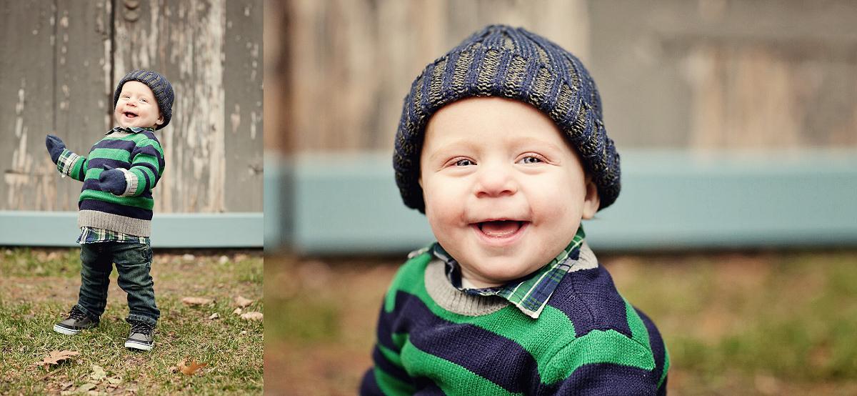 Portraits_Babies_0228