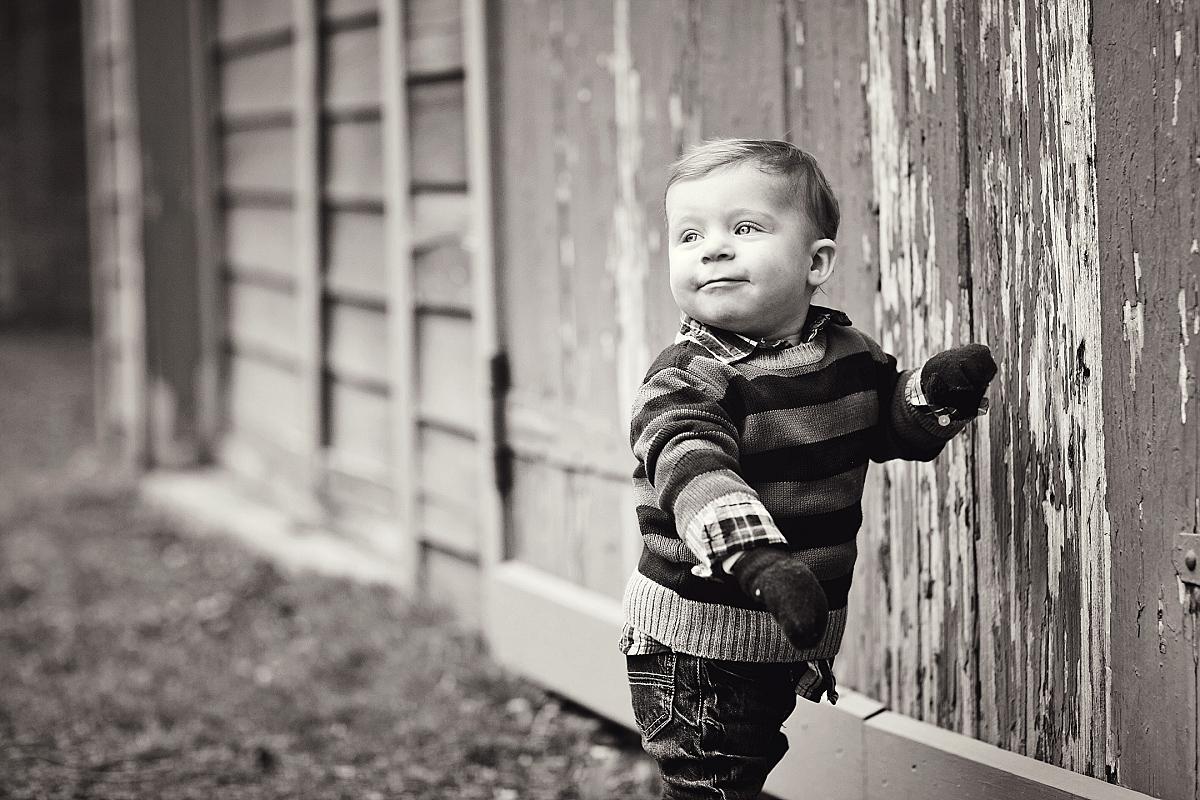 Portraits_Babies_0230