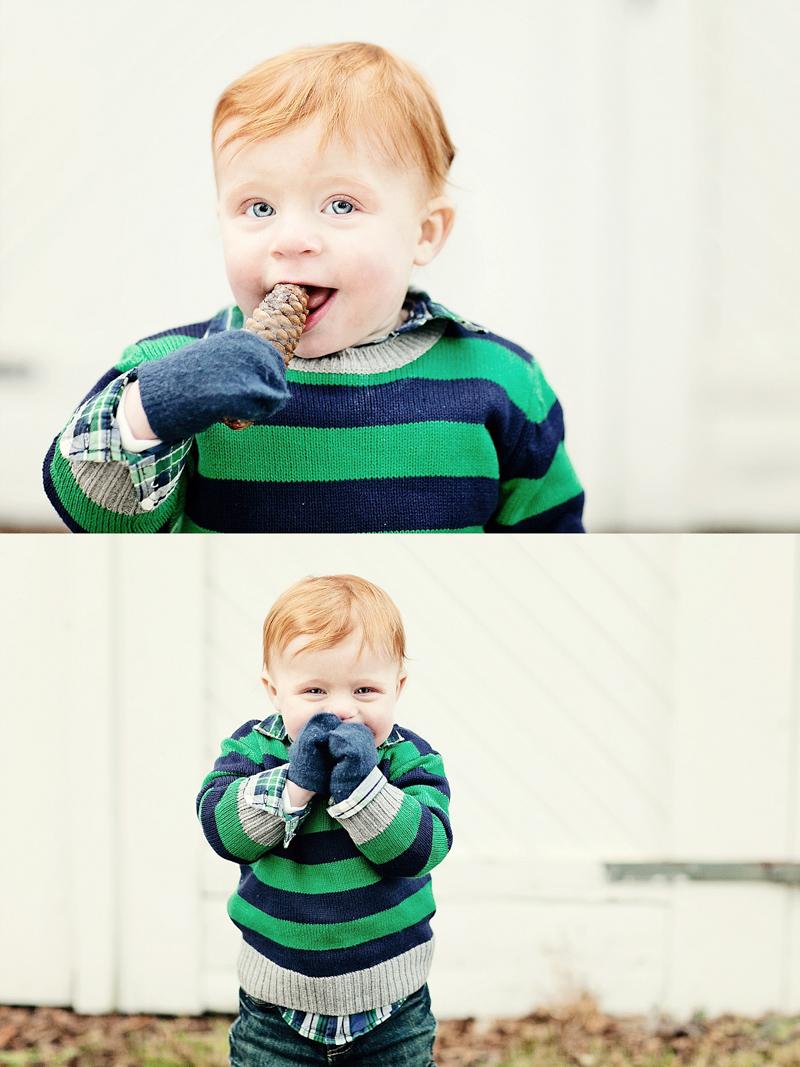 Portraits_Babies_0233