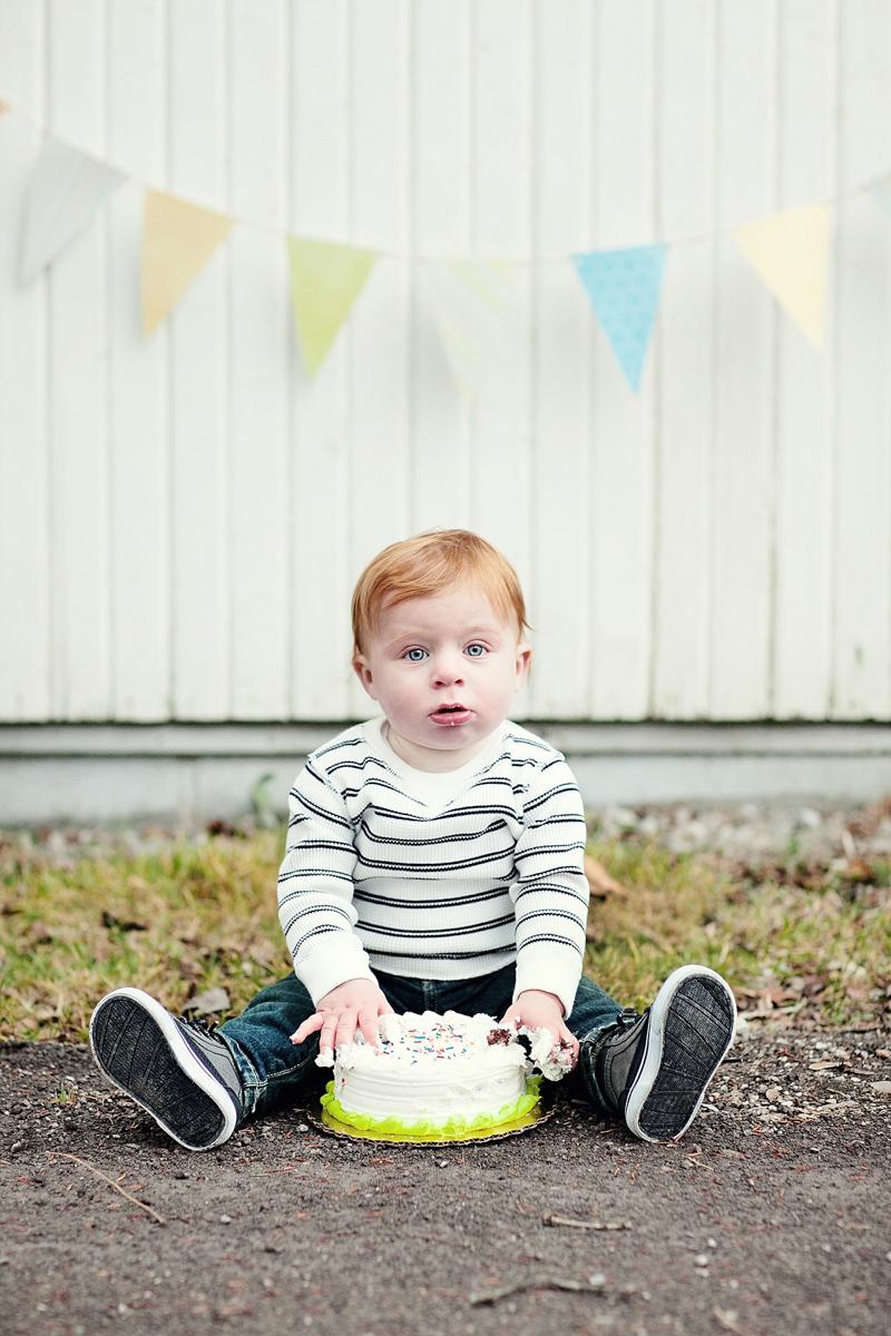 Portraits_Babies_0234