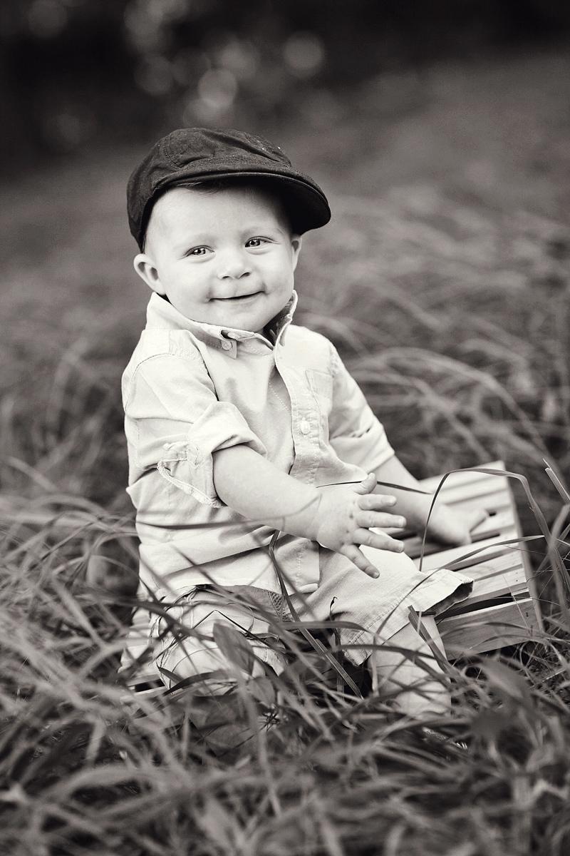 Portraits_Babies_0238