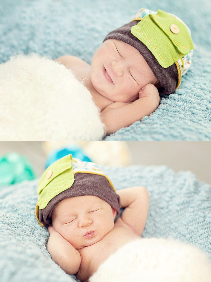 Portraits_Babies_0248