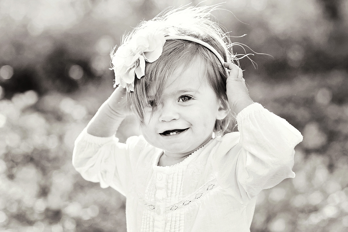 Portraits_Babies_0264