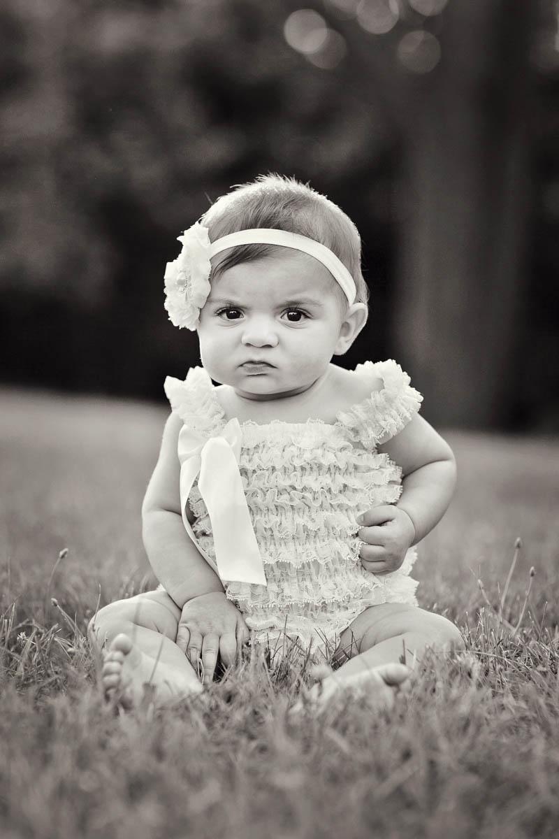 Portraits_Babies_0301