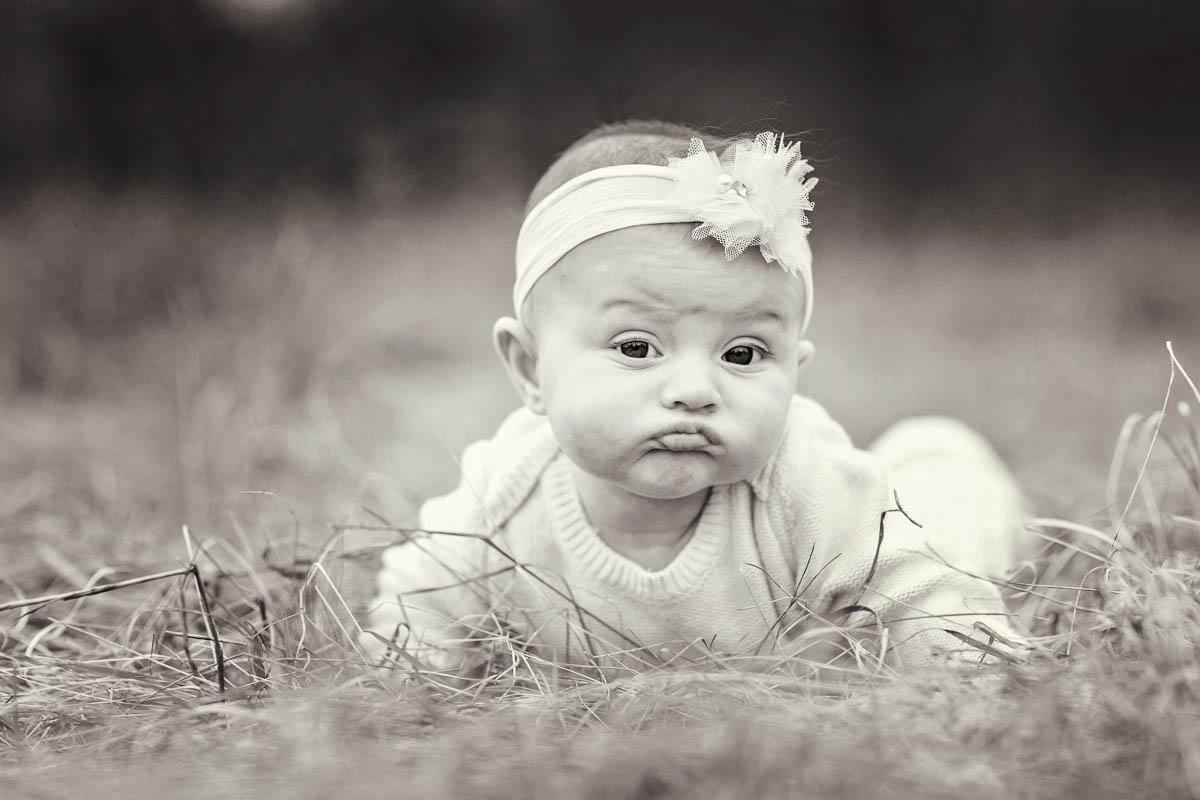 Portraits_Babies_0302