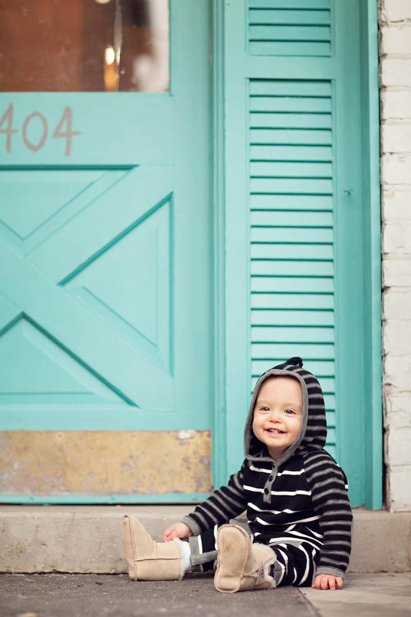 Portraits_Babies_0309
