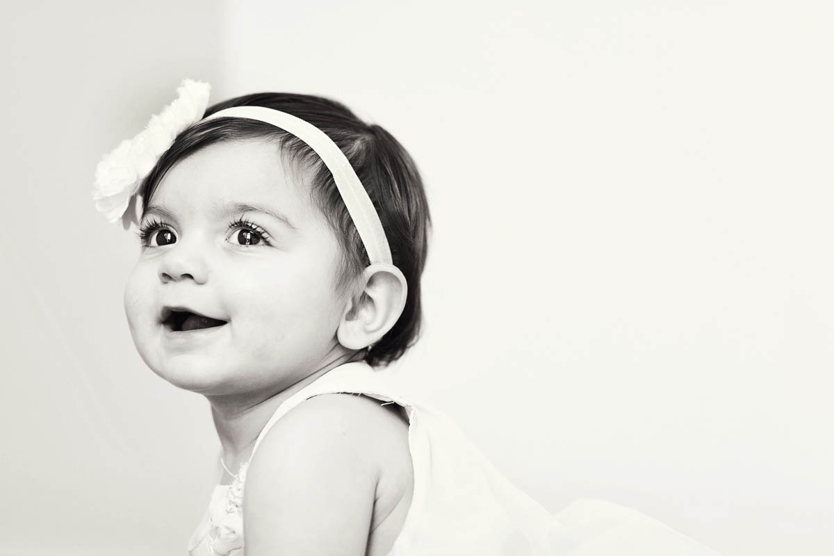 Portraits_Babies_0311