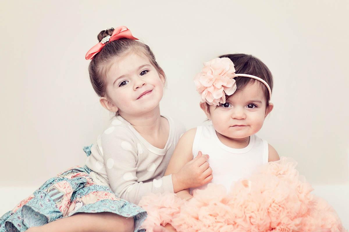 Portraits_Babies_0315