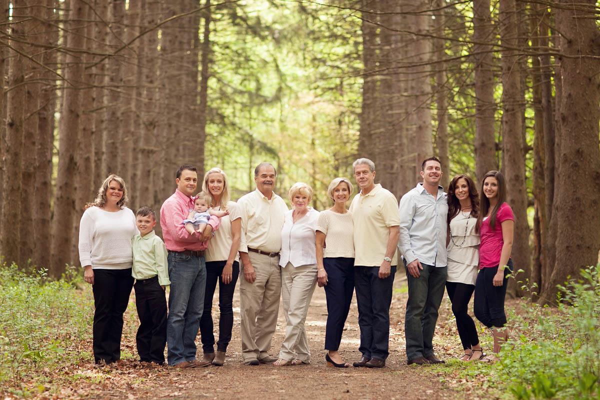 Portraits_Families_0170