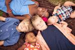 Portraits_Families_0172