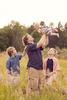 Portraits_Families_0175