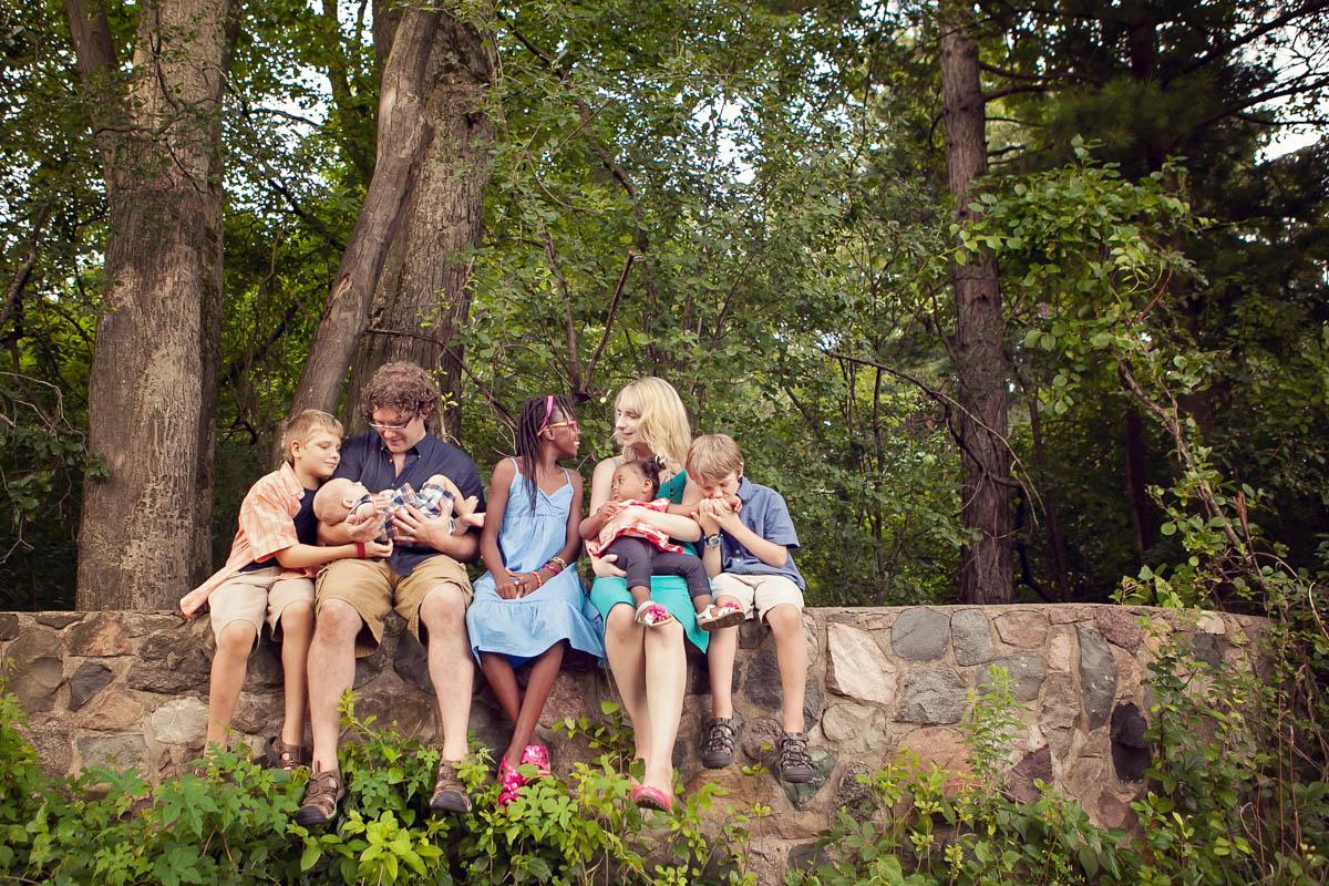 Portraits_Families_0176