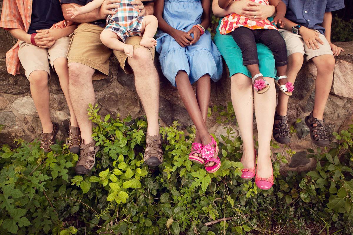 Portraits_Families_0177