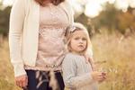Portraits_Families_0178