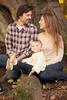 Portraits_Families_0181