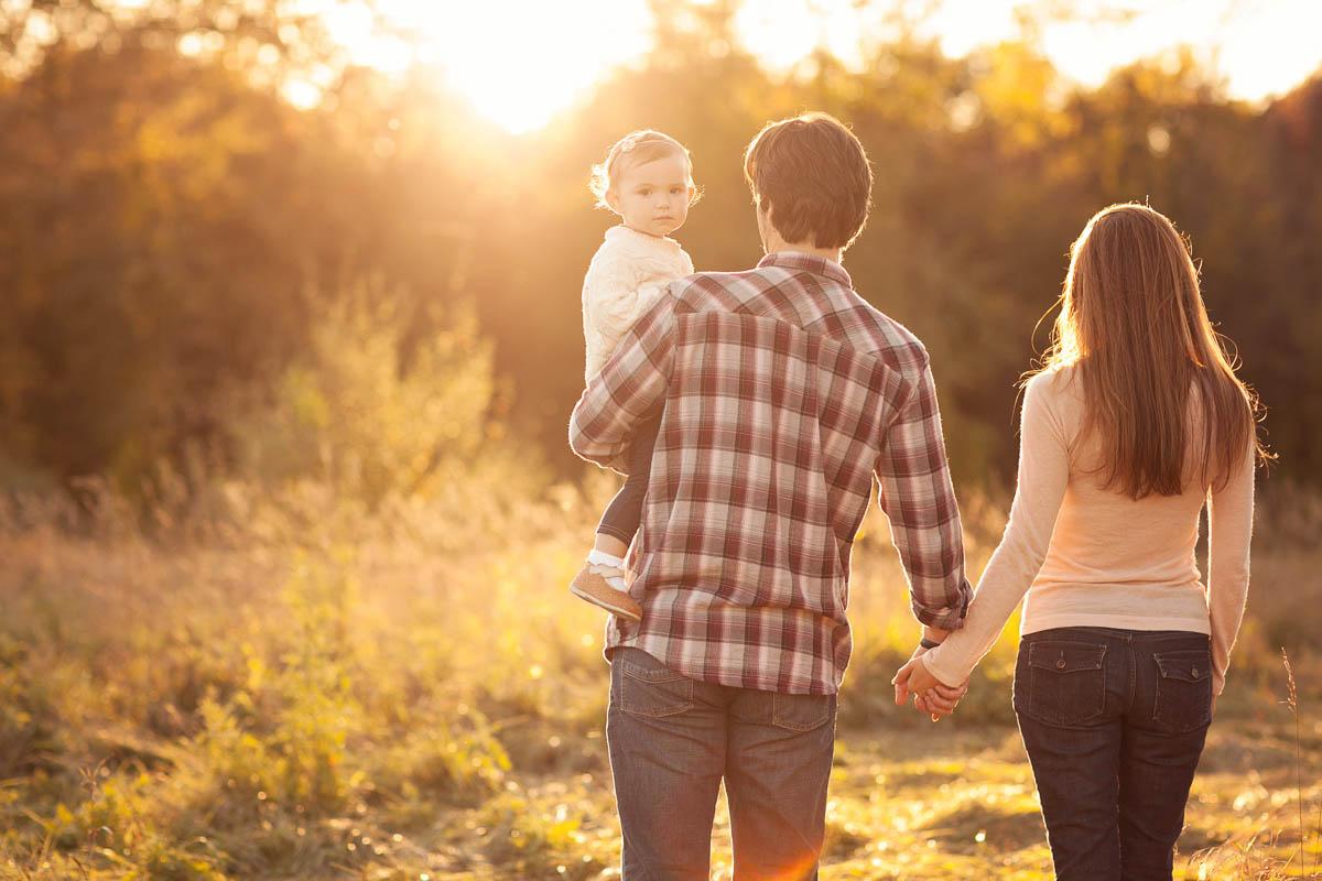 Portraits_Families_0182