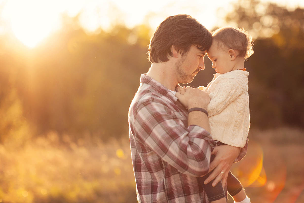 Portraits_Families_0184