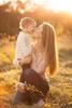 Portraits_Families_0186