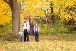Portraits_Families_0189
