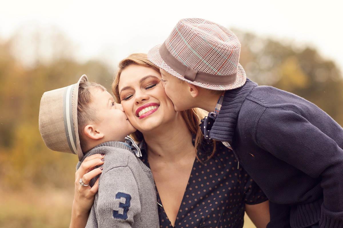Portraits_Families_0190