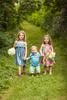 Portraits_Families_0191