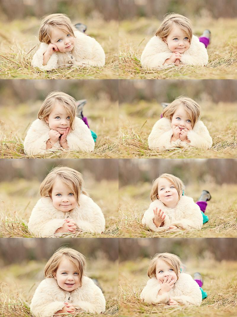 Portraits_Kids_0078
