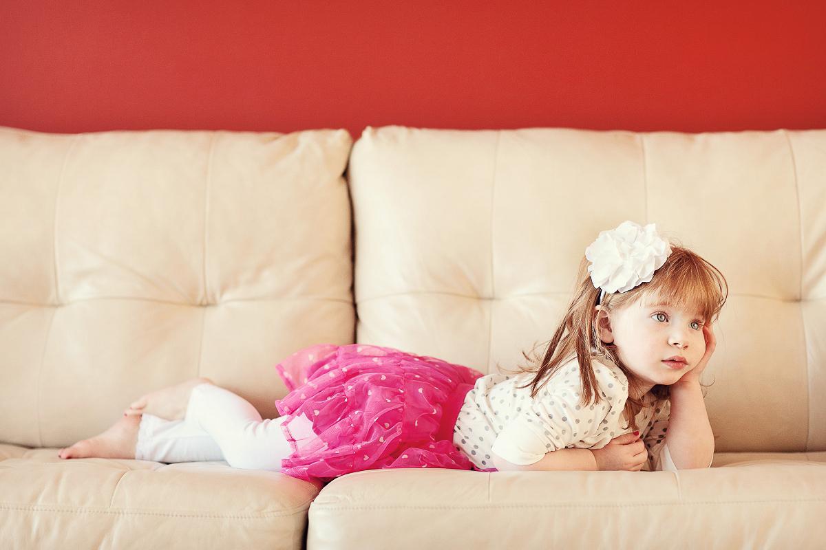 Portraits_Kids_0079