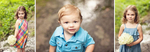 Portraits_Kids_0082_WEB
