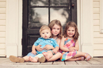 Portraits_Kids_0084