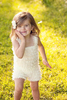 Portraits_Kids_0086