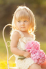 Portraits_Kids_0094