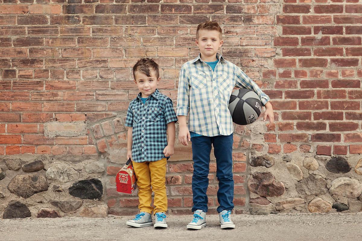 Portraits_Kids_0101