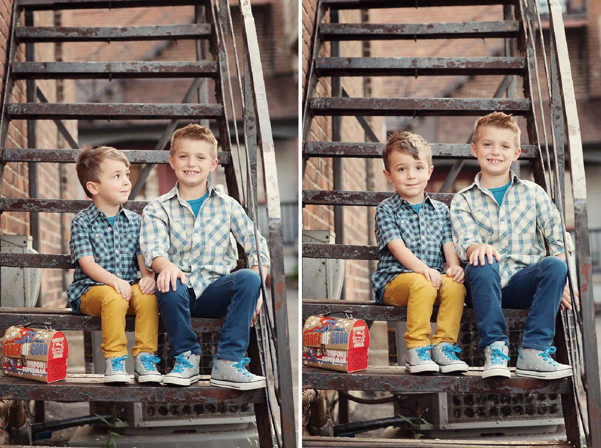 Portraits_Kids_0105_WEB