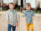 Portraits_Kids_0111_WEB
