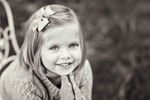 Portraits_Kids_0120