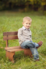 Portraits_Kids_0122