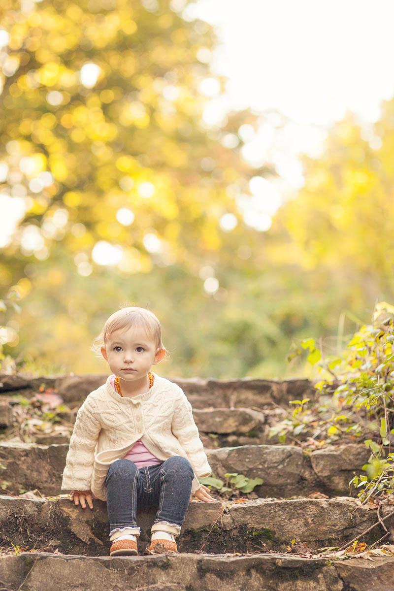 Portraits_Kids_0131
