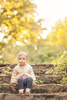 Portraits_Kids_0131