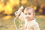 Portraits_Kids_0133